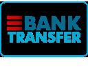 Bank Transefr